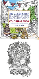17 best colouring in books for digital arts