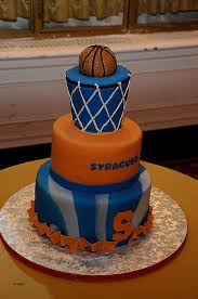 basketball baby shower baby shower cakes unique basketball baby shower cakes basketball