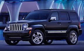 jeep dark blue jeep debuts upscale grand cherokee overland summit liberty jet at
