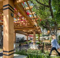 Tea Tree Plaza Floor Plan Westlake Plaza And Center Westlake Village Ca 91361 U2013 Retail