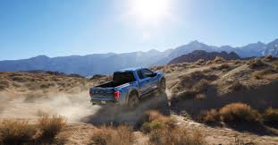 ford f150 uk dealer 2017 ford f 150 raptor lands in the uk rhd conversion is overly