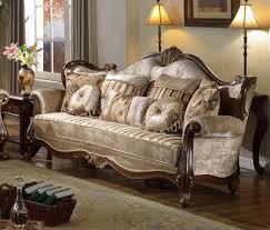 Living Room Set Furniture French Provincial Living Room Set Fionaandersenphotography Com