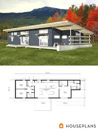 contemporary modern house plans furniture small modern house plan home plans fresh contemporary