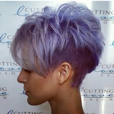 trendy gray hair styles 17 best hair ideas images on pinterest hair cut hairstyle short