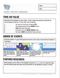 worksheets and assignments mrs demino u0027s science zone