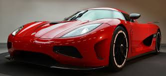 koenigsegg mclaren koenigsegg one 1 still vmax king but under threat by huayra