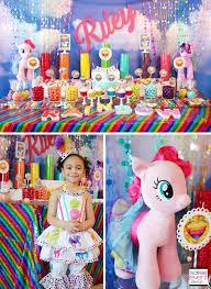 birthday party themes birthday party themes for kids
