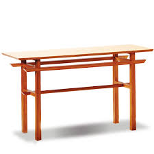 Asian Coffee Tables by Asian Living Room Furniture End Tables And Coffee Tables Tansu Net