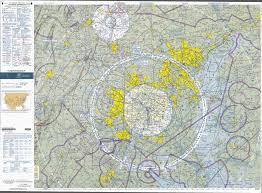luftfahrtkarte u2013 wikipedia