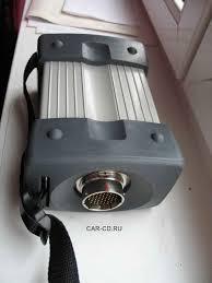 lexus ls 460 gsic 2008 car cd ru
