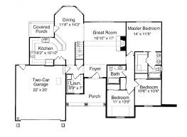 Home Plans For 2000 Square Feet Download 2000 Sq Ft House Plans Template Adhome