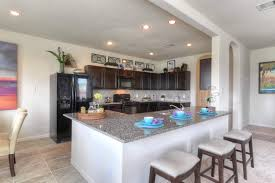 Legendary Homes Design Center Greenville Sc Camellia Traditional Richmond Tx Newhomeguide Com