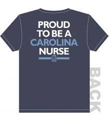 alumni tshirt alumni t shirt order form unc school of nursing