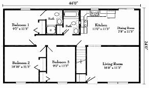 symmetrical house plans symmetrical house plans 20 beautiful floor plan designer nwamc info