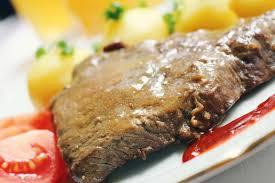 cours de cuisine marseille vieux port cours de cuisine avec dégustation vieux port marseille