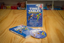 times tables the fun way online teaching times tables starfish education centre