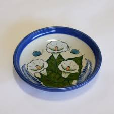 dining stoneware dishes dinnerware walmart dishes