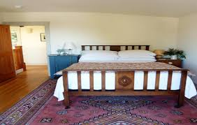 Mismatched Bedroom Furniture by Furniture Designs Categories Tommy Bahama Home Tommy Bahama