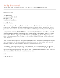 general cover letter cover letter necessary general cover letters you include all the