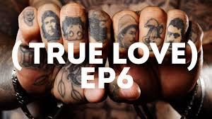 tatuaggi bellissimi steve boltz smith street tattoo parlour