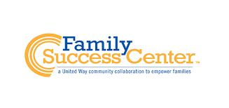 Seeking Text Way Of Greater Greensboro Seeking Lead Partner To Open A Second