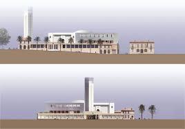 bureau air marseille v2com newswire design architecture lifestyle press kit