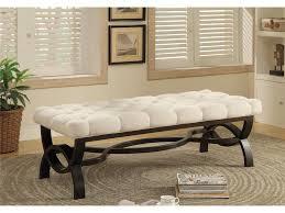 marvelous decoration living room bench fancy design stylish living