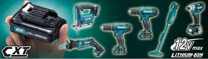 Woodworking Power Tools India by Makita Power Tools India Pvt Ltd Makita India Makita In