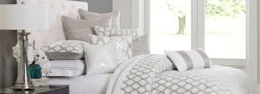 Bedding Ensembles Michael Amini Furniture Designs Amini Com