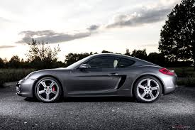 cayman porsche 2014 porsche cayman s 2014 u2013 all a 911 could or should be u2013 korn cars