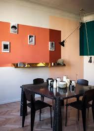 Wolf Haus Costi by Tavolo Eros Di Agapecasa Design Angelo Mangiarotti Sedute