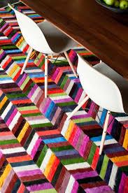interior design installation by joel mozersky one eleven design