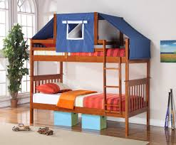 Barn Bunk Bed Pottery Barn Bunk Beds Home Design And Idea