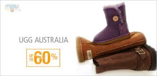 beyond the rack ugg australia sale