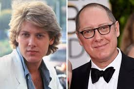 james spader real hair 80s stars today they will absolutely blow your mind page 24 of