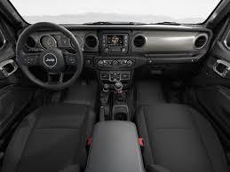 jeep wrangler 2018 jeep wrangler unlimited sport s in manassas va washington