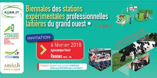 chambre d agriculture 06 06 février 2018 biennales des stations experimentales du grand