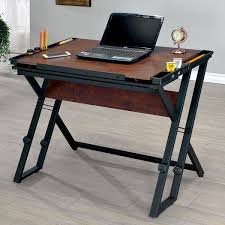 Drafting Computer Desk Best 25 Drafting Desk Ideas On Pinterest Drawing Desk Drafting
