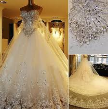 wedding stores luxury wedding dresses lace cathedral lace up back bridal
