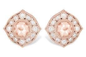 14kt gold earrings 14kt gold earrings stall kessler s