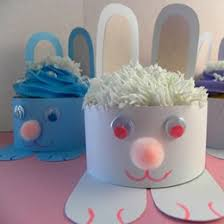 Easter Bunny Hat Decorations by 40 Best Crazy Hats Images On Pinterest Easter Bonnets Crazy