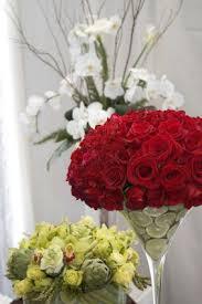 Arranging Roses In Vase 145 Best Arranging Flowers Images On Pinterest Floral