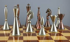top 15 original chess sets chess chess sets and chess pieces