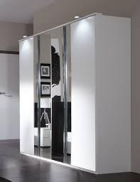 miroir chambre pas cher armoire miroir pas cher placard chambre pas cher cityparkevents