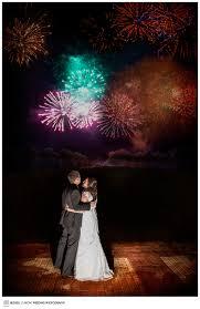 photographers in maine sugarloaf maine wedding photographers wedding in maine