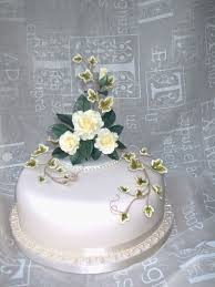 56 best floral wedding cake ideas images on pinterest biscuits
