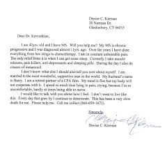 Asking For Donations Letter the life of dr death bentley historical library