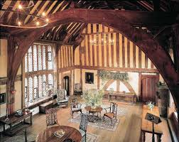Home Interior Design Themes Medieval Interior Design Theme Marissa Kay Home Ideas Unique
