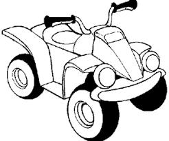 accident de voiture colorier wheels voiture dora en voiture