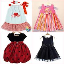 baby frock designs android apps on play